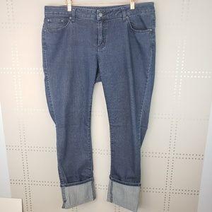 Prana | Kara Jeans